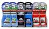 Juice Slim Spray Air Freshener 6-Pack: Juice Slim Spray Air Freshener 6-Pack