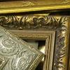 65% Off Custom Framing at Legacy Art & Frame