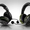 Turtle Beach XO Xbox One Wireless Gaming Headsets