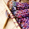 Up to 56% Off Classes at Knitting101.org