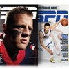 1-Year, 26-Issue Subscription to ESPN The Magazine
