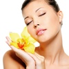 Up to 79% Off Microdermabrasion