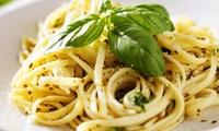 Italienisches 5-Gänge-Menü für 2 oder 4 Personen im Restaurant Divino (bis zu 41% sparen*)