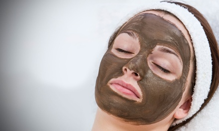 One or Three European Deep Pore Facials at La Jolie Spa (Up to 63% Off)