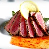 Half Off Steaks, Seafood, and Salads at FoxFire
