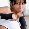 71% Off at Courage Martial Arts and Fitness