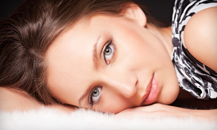 Skin Care Retreat - El Paso: One or Two Therapeutic Facials at Skin Care Retreat (Up to 56% Off)