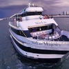 53% Off Evening Cruise