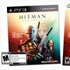 $24.99 for Hitman Trilogy in HD for PS3 or Xbox 360