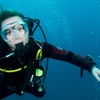 Up to 53% Off Scuba-Diving Lessons
