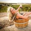 Up to 57% OffPaso Robles Wine Country Spa Packages