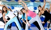 Intelligent Fitness - East Northport: 10 or 20 Strength Training Classes such as Boot Camp and Super Circuit at Intelligent Fitness (Up to 71% Off)