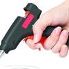 Hot-Melt Glue Gun
