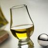 Adnart Glencairn Scotch Taster Glass