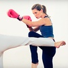 Up to 76% Off Fitness Classes at Fight Fit