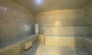 SPA carnac: Journée au spa avec plancha, enveloppement, modelage et soins du corps en option pour 2 personnes dès 89 € au Spa Carnac