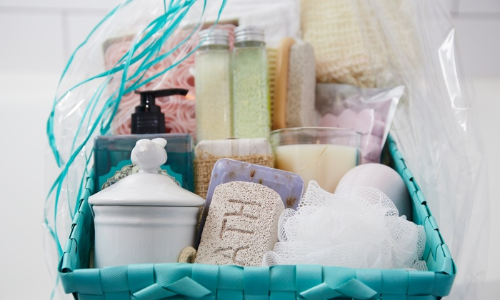 Ma Mable's Soap Co. - Nashville: $18 for $40 Groupon — Ma Mable's Soap Co.