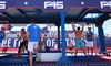 F45 Training - F45 Training: $45 for 3-Week Membership with Unlimited Classes at F45 Training ($300 Value)