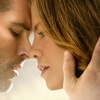 Tickets to 'The Best of Me,' Based on the Nicholas Sparks Novel
