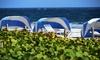 Advance Auto Group Pompano Beach Fl