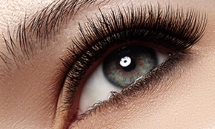 92d10e6171e Up to 64% Off 3D Volume Eyelash Extensions at Adorn 1803