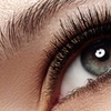 Up to 64% Off 3D Volume Eyelash Extensions at Adorn 1803