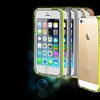 Waloo Light-Up Protective Case for iPhone 5/5s/6/or 6 Plus