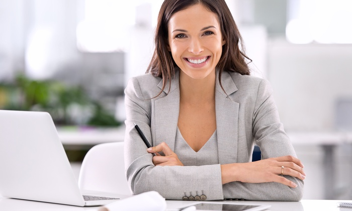 Career Academy: $39 for the Microsoft Office Specialist and Excel 2013 Certification Bundle ($495 value)