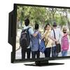 """Sansui 24"""" LED TV/DVD Combo"""