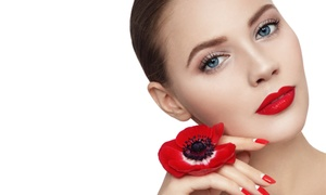 Bare Skin Laser MedSpa: 20 or 40 Units of Botox at Bare Skin Laser MedSpa (Up to 47% Off)