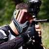 Up to 61% Off Paintball in Anna