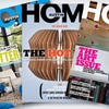 """53% Off a Subscription to """"Austin Home"""" Magazine"""