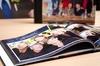 Lauren Denise Photography: $75 for $250 Worth of Custom Photobook Printing — Lauren Denise Photography