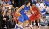 Up to 52% Off Saint Louis Billikens Basketball