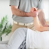 Up to 92% Off Chiropractic Exam and Adjustments