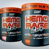$24.99 for Hemo Rage Ultra Concentrate