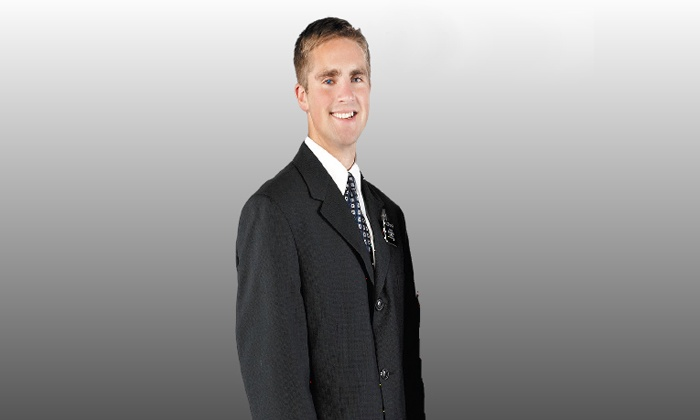 The Missionary Depot - Salt Lake City: $299.99 for a Missionary Starter Package from The Missionary Depot ($550 Value)