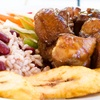 Caribbean Food and Wine Festival –Up to 53% Off