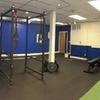 Up to 33% Off Training Sessions at Josh Mavilia Fitness