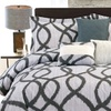 6-Piece Super-Soft Comforter Sets