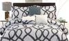 6-Piece Super-Soft Comforter Sets: 6-Piece Super-Soft Comforter Sets