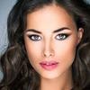 49% Off Laser Hair-Enhancement Treatments