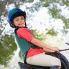 Up to 57% Off Horseback Riding Lessons at Whip-o-Will Stables