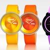 Crayo Unisex Watches