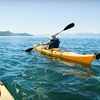 Up to 58% Off Paddleboarding or Kayaking