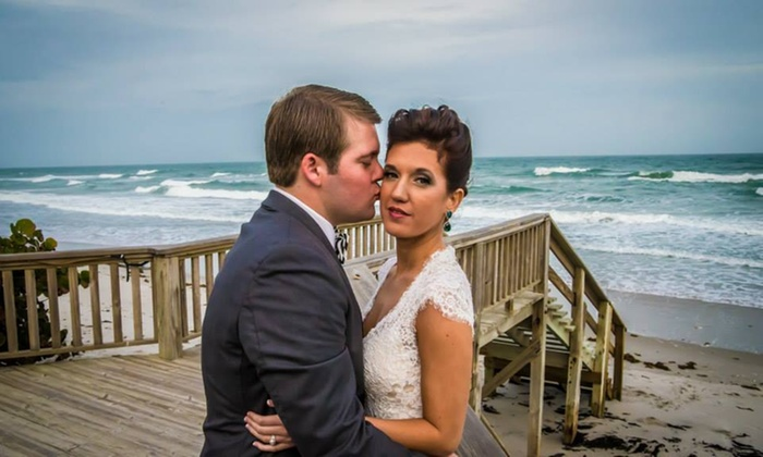 A Stylish Affair By Jessie - Tampa Bay Area: Day-of Wedding Coordination from A Stylish Affair by Jessie Gozevich (45% Off)