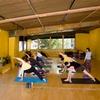 65% Off Classes at YogaKula