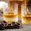 56% Off Single Malt-Whiskey Tasting