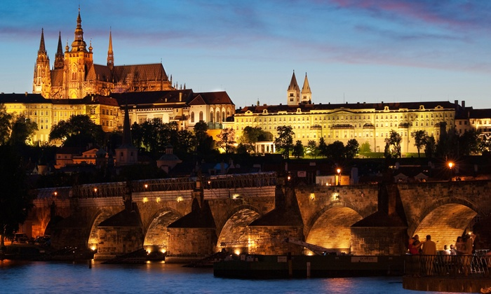Rent A Car Vienna To Budapest