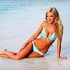 Up to 63% Off Brazilian Waxing in Powell